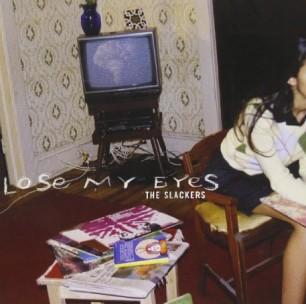 Close My Eyes (2003)