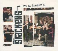 Live At Ernesto's (2000)