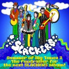 THE SLACKERS – SUMMER OF BIG TUNES 2!!!!