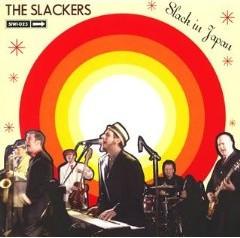 Slack In Japan (2006)
